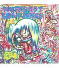 The Red Hot Chili Peppe-1 CD