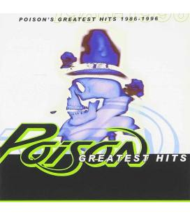 Poison'S Greatest Hits-1 CD