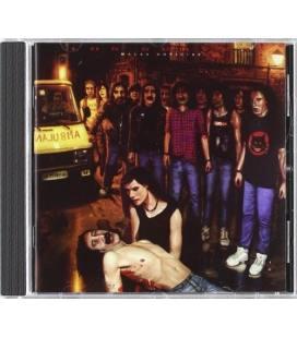 Malas Noticias-1 CD