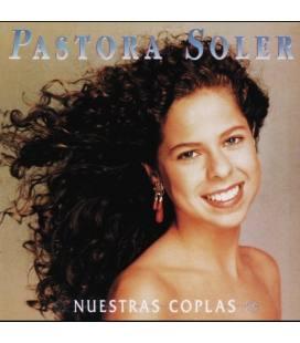 Nuestras Coplas-1 CD
