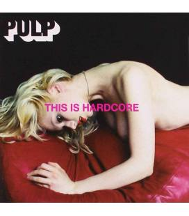 This Is Hardcore-1 CD