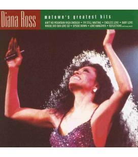 Motown'S Greatest Hits-1 CD