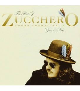 Best Of...-1 CD