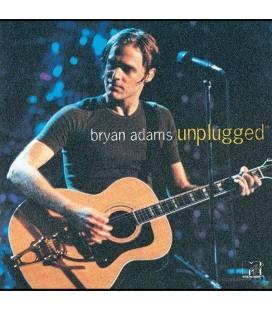 Mtv Unplugged-1 CD