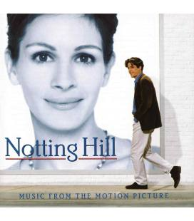 Notting Hill (New Version) (1)-1 CD