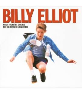 Billy Elliot (1)-1 CD