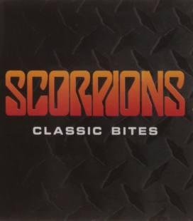Classic Bites-1 CD