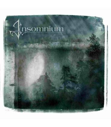Since The Day It All Came Down-1 CD