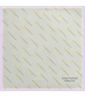 Fading Love -1 CD
