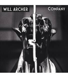 Company-1 CD
