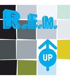 Up-1 CD