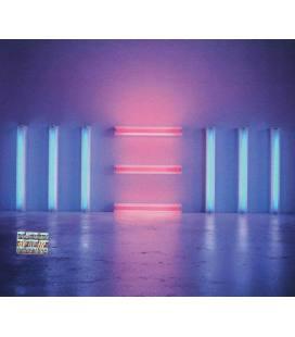New Deluxe-1 CD