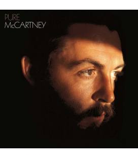 Pure Mccartney-2 CD