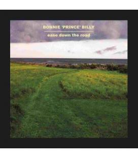 Ease Down The Road-1 CD