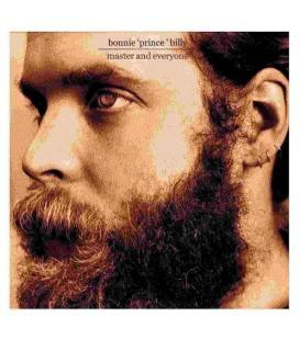 Master And Everyone-1 CD