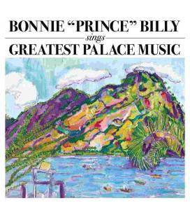 Sings Greatest Pal-1 CD