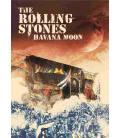 Havana Moon-1 DVD