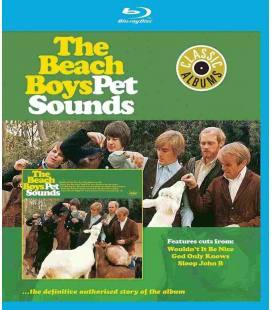 Pet Sounds-1 BLU-RAY