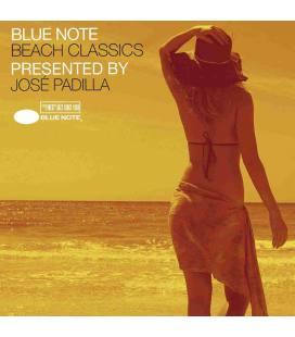 Blue Note Beach Classics Present