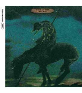 Surf'S Up-1 CD