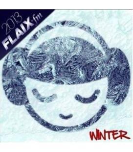 Flaix Winter 2013