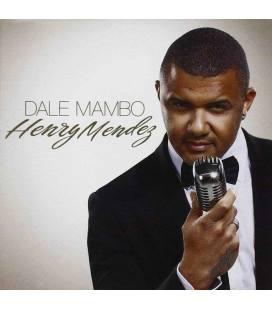Dale Mambo-1 CD