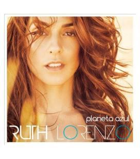 Planeta Azul-1 CD