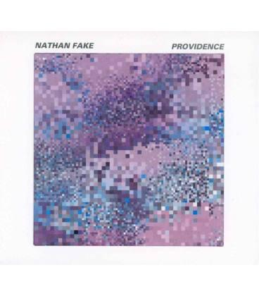 Providence-1 CD