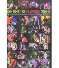Best Of Volume 1: Bad Religion, Circle Jerks, Dickies, Weirdos-1 DVD