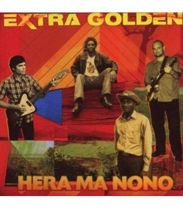 Hera Ma Nono-1 CD