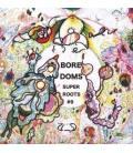 Super Roots 9-1 CD