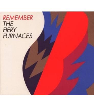 Remember-2 CD