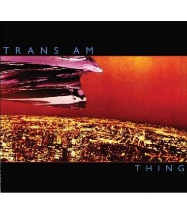 Thing-1 CD