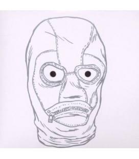 Masks-1 CD