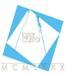 MCMLXXX-1 CD