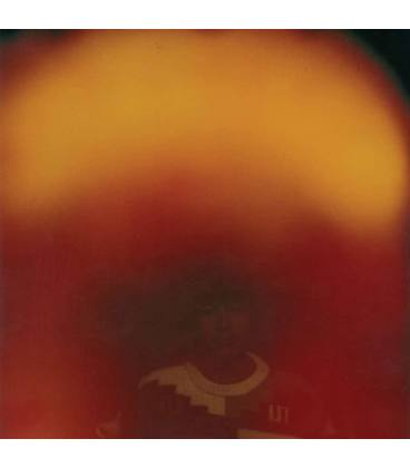 Mediation Of Ecstatic Energy-1 CD