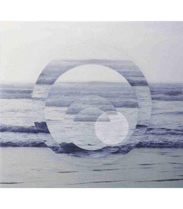 Ryonen-1 CD
