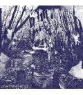 Fantasy Empire-1 CD