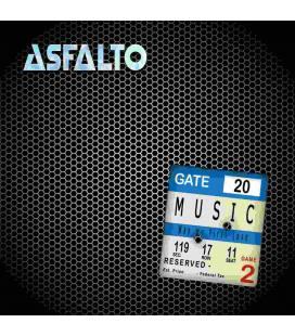 Music-1 CD EP
