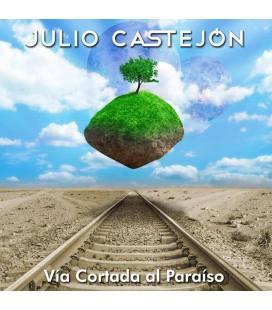 Vía Cortada al Paraíso-1 CD