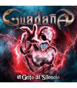 El Grito del Silencio (1 CD)