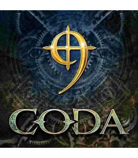 9 (1 CD)