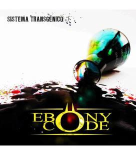 Sistema Transgénico-1 CD