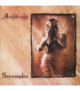 Serenades-1 CD