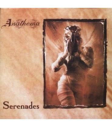 Serenades-1 CD
