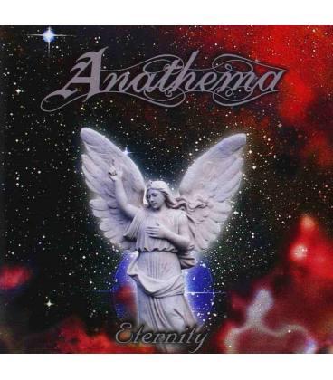 Eternity-1 CD