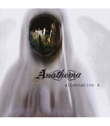 Alternative-1 CD