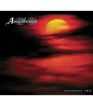 Resonance Vol 1 & 2-2 CD