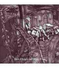 Dark Thrones And Black Flags-1 CD