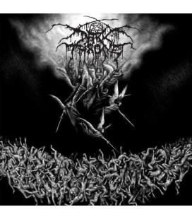 Sardonic Wrath-2 CD